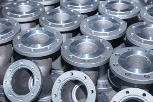 Forging vs Casting Valves | CPV Manufacturing Blog