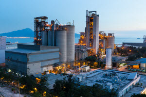 Why Are Petrochemicals Important? | CPV Manufacturing Blog