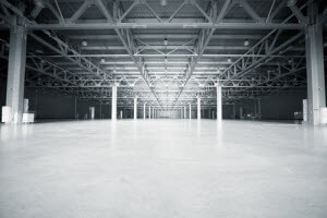 How To Design A Cost-Effective Warehouse: Warehouse Layout Design