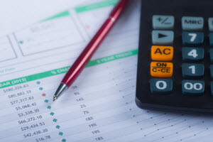 how to calculate and budget manufacturing overhead cpv blog