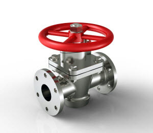Check Valve Types >> Types Of Check Valves Their Recommended Applications Cpv