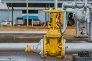 What to Do If a Pressure Relief Valve Is Leaking   CPV