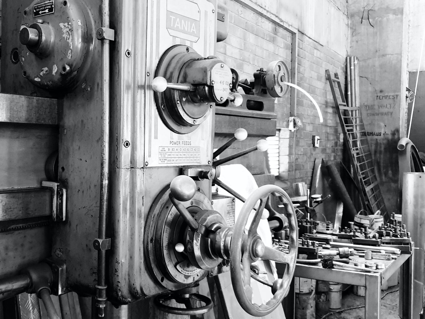History of CPV Manufacturing, known for Superior Industrial Valves